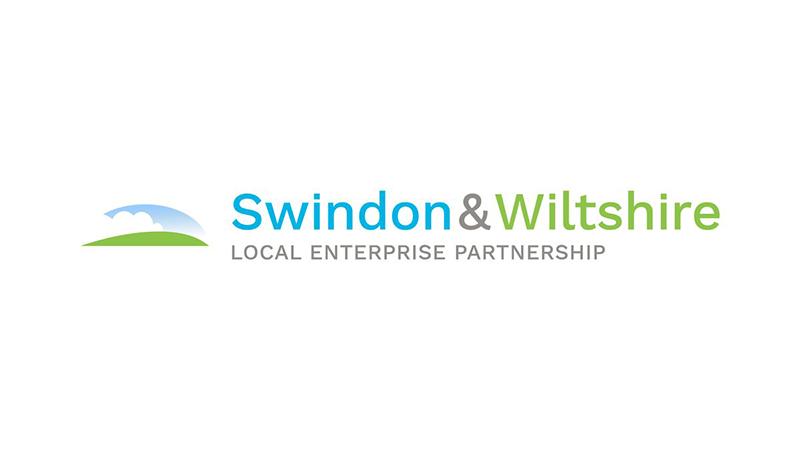 SWLIP-logo
