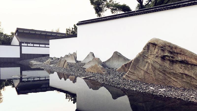 confucius-centre