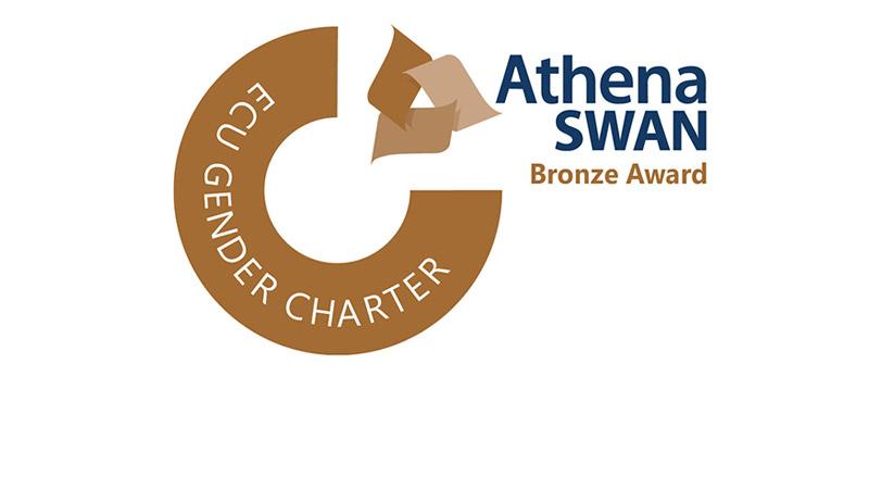 athena-swan-bronze-2
