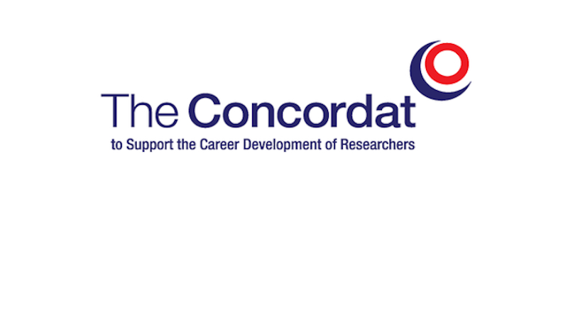 concordat-to-support-researcher-development