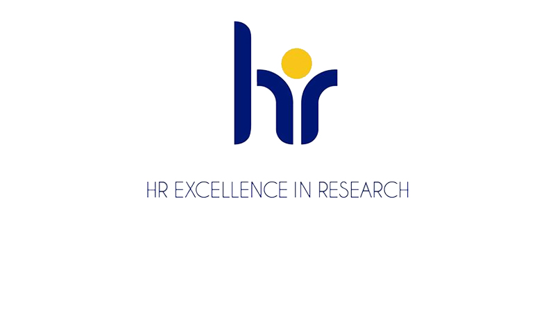 hr-excellence-in-research