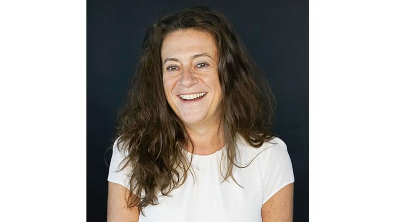 Professor Daniela Treveri Gennari
