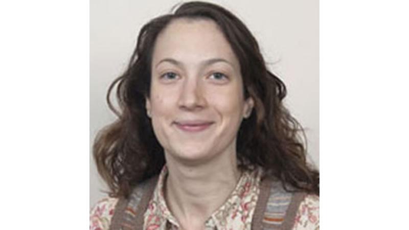 Dr Dinah Roe