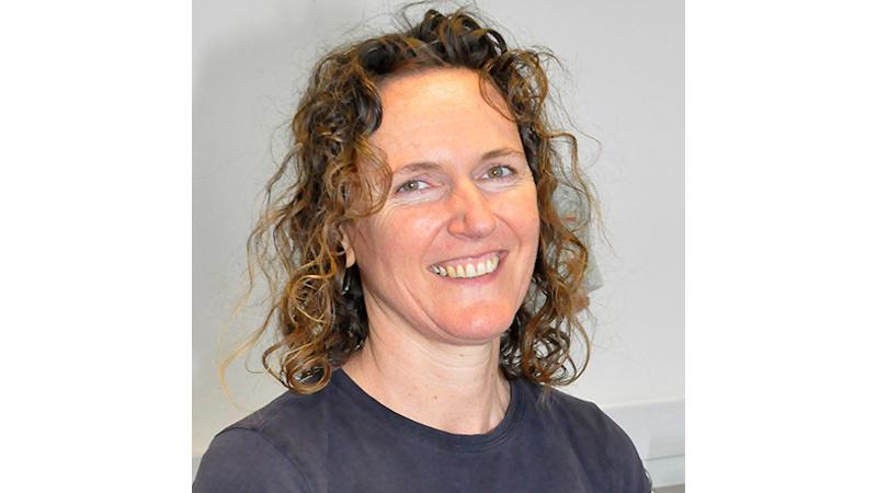 Helen-Dawes