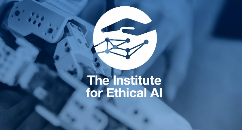 Institute-for-Ethical-AI
