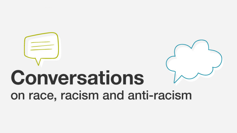 Conversations-on-race