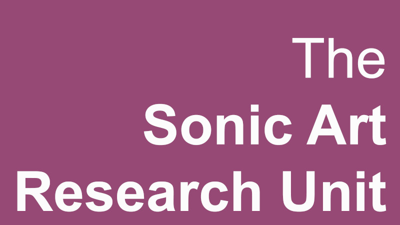 saru-Sonic-Art-Research-Unit